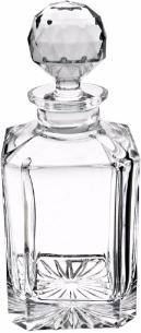 Harry Decanter 800ml