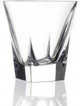 Rcr Fusion 6 Crystal Tumblers 200ml image 4