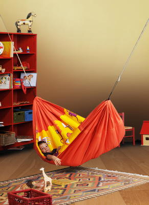 Animundo Hammock for Children image 2