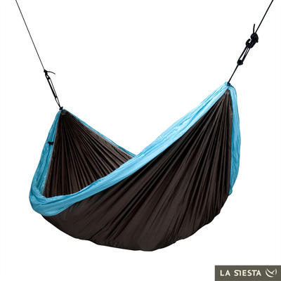 Double Colibri Travel Hammock image 2