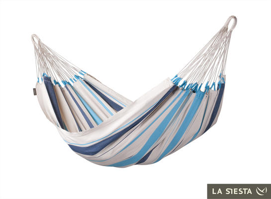 Colombian Single Hammock