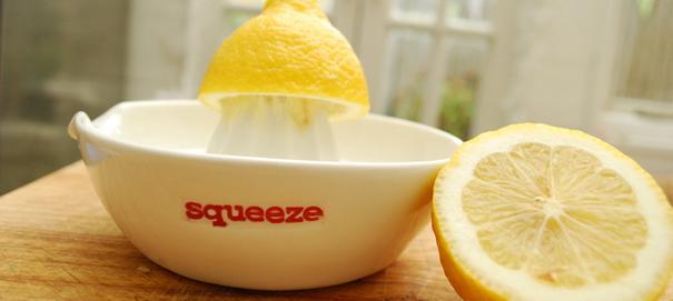 Squeeze Juicer image 2