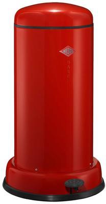 Wesco Baseboy 20L Red Bin