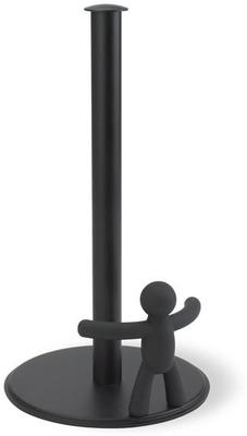 Umbra Buddy Paper Towel Holder image 2