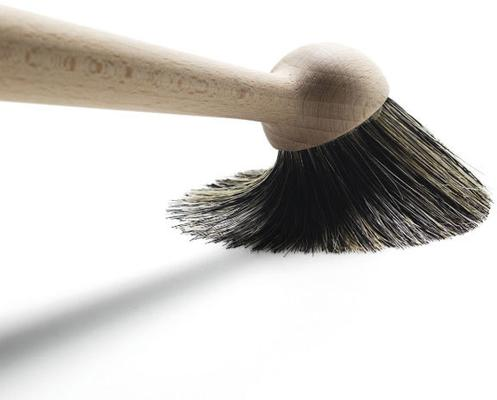 Normann Copenhagen Washing Up Brush image 2