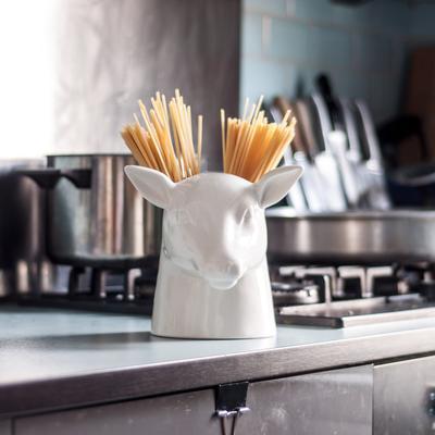 Suck UK Stag Kitchen Tidy image 3