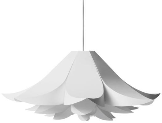 Normann Copenhagen Norm 06 Lamp Shade