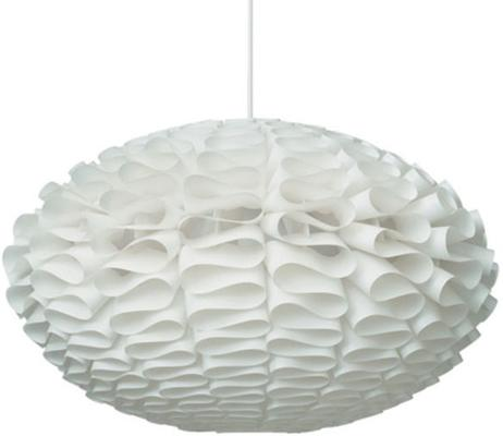 Normann Copenhagen Norm 03 Lamp Shade
