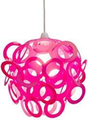 Loopy-Lu Pink