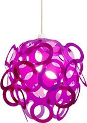 Loopy-Lu Purple