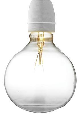 Mega Bulb Globe 40W E27 image 2