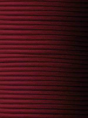 Nostalgia Lights ROUND Fabric Cable image 3