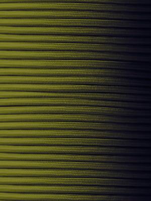 Nostalgia Lights ROUND Fabric Cable image 5