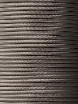 Nostalgia Lights ROUND Fabric Cable image 7