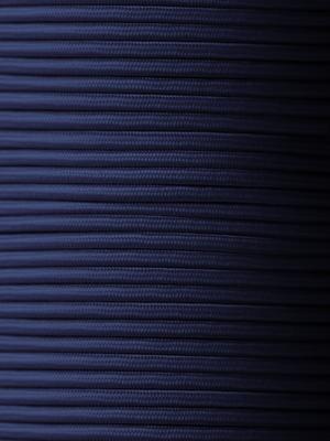Nostalgia Lights ROUND Fabric Cable image 9