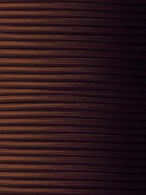 Nostalgia Lights ROUND Fabric Cable image 13