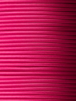 Nostalgia Lights ROUND Fabric Cable image 18