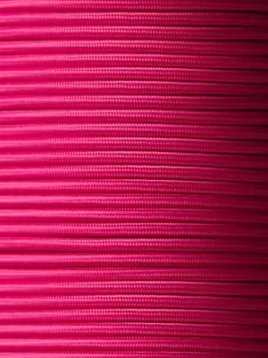 Nostalgia Lights ROUND Fabric Cable image 18