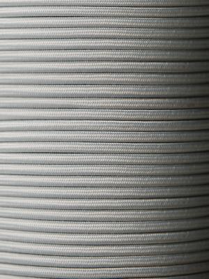 Nostalgia Lights ROUND Fabric Cable image 19