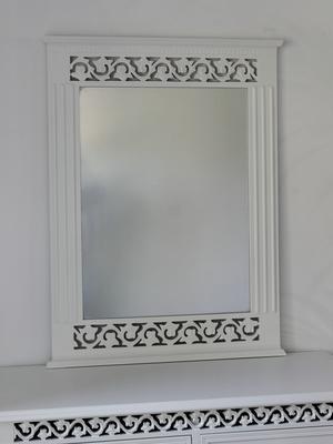 Pretty Wall Mirror