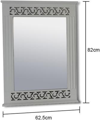 Pretty Wall Mirror image 2