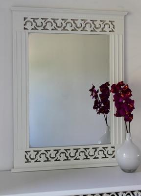 Pretty Wall Mirror image 4