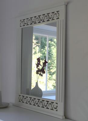 Pretty Wall Mirror image 5