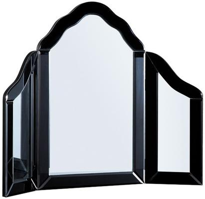 Venetian Bevelled Dressing Table Mirror image 4