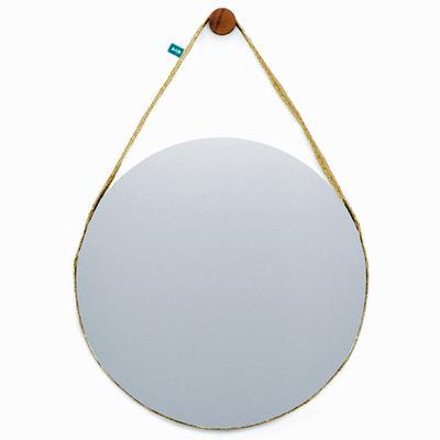 Bela Hanging Wall Mirrors - Large