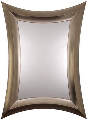 Galaxy Mirror