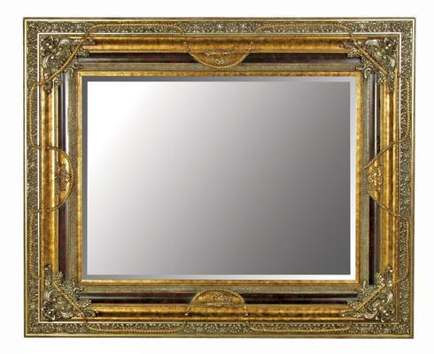 Large Mirror image 3