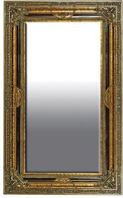 Large Mirror image 6