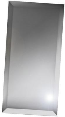 Mirrored Glass Tiles image 8