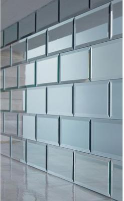 Mirrored Glass Tiles image 9
