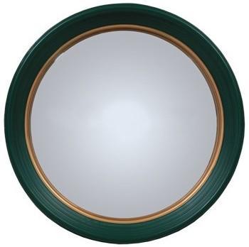 Porthole Convex Mirror image 2