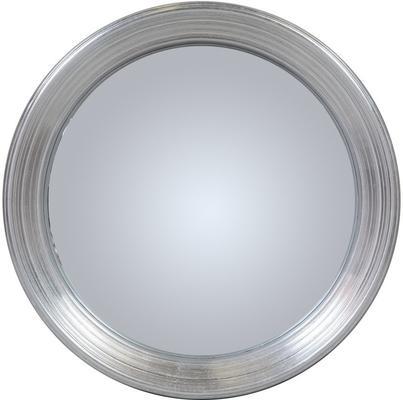 Porthole Convex Mirror image 3