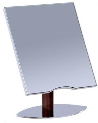 Lux dressing mirror
