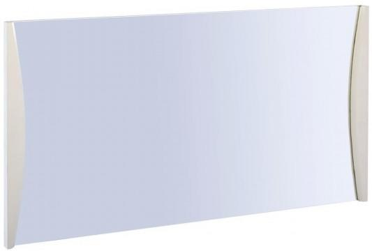 Lux wall mirror