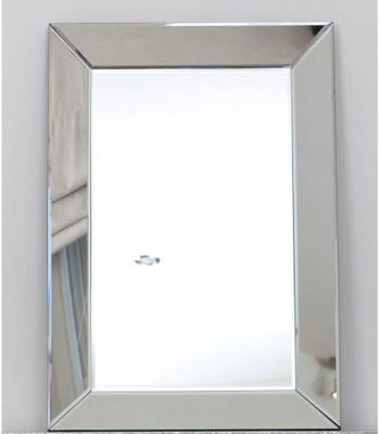 Plain Venetian Mirror Medium image 2