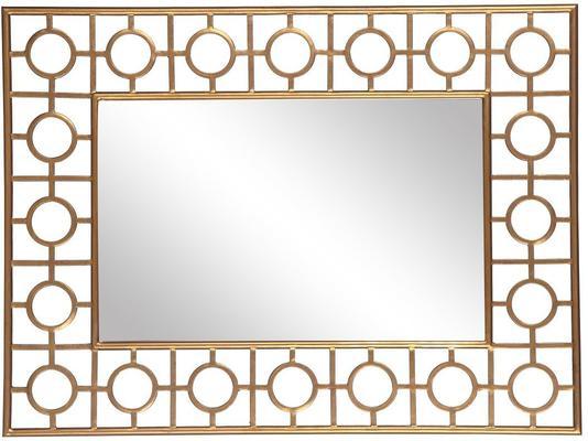 Tarah Mirror