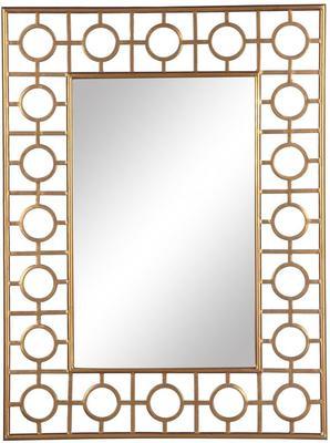 Tarah Mirror image 2