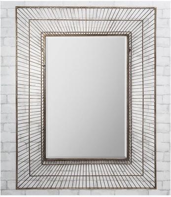 Escala Glimmer Mirror