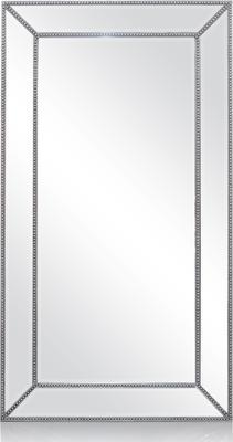 Verene Large Mirror