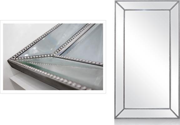 Verene Large Mirror image 2