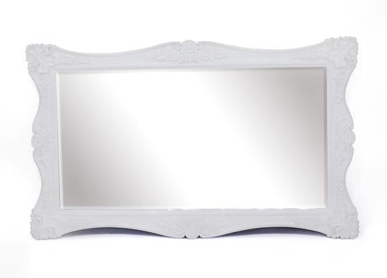 Richeline Rococo Mirror