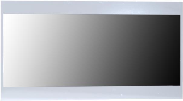 First mirror