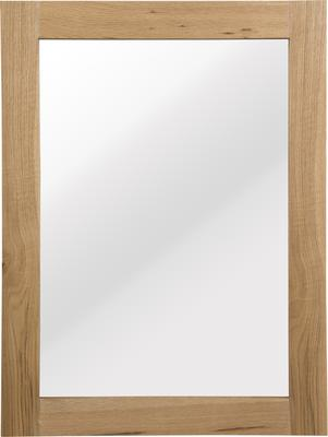 Stockhelm (Wild Oak) mirror
