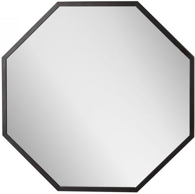 Geo Mirror image 2