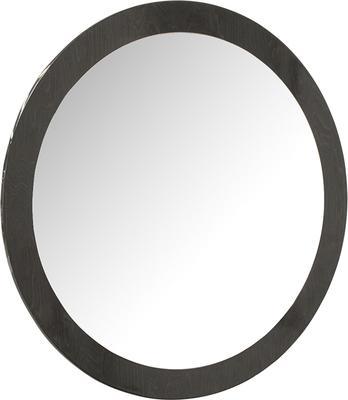 Moda mirror