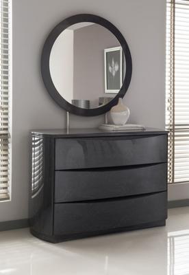 Moda mirror image 2